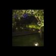 DB-LED (WW) burkolatba süllyeszthető lámpatest, LED fényforrással