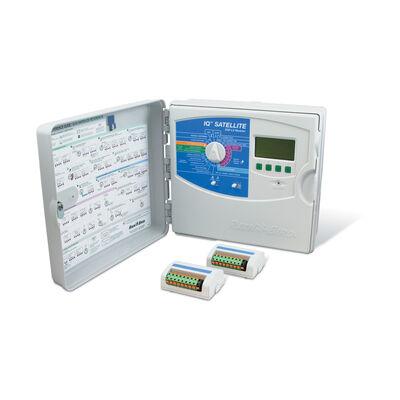 Rain Bird IQ szatellit csomag ESP-LX M vezérlőhöz telefon/RS232 kommunikációhoz