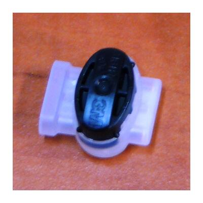 Rain Bird vízmentes csatlakozó max. 3 db 1,5mm2-es kábelhez (30Vnbspmax)