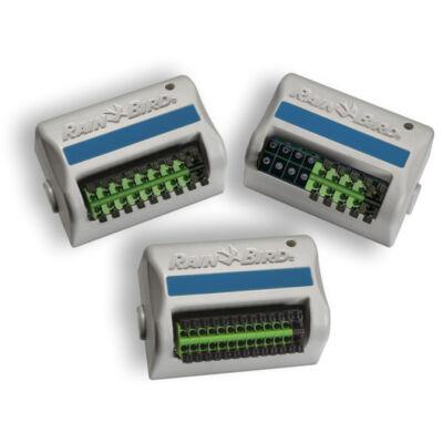 Rain Bird ESP LXME Modulos időkapcsolóhoz bővítő modul 12 körre