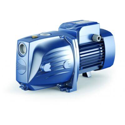 "Pedrollo JSWm 2CX centrifugál szivattyú 2,4 m3/h@29 m 0,75kW 1"""