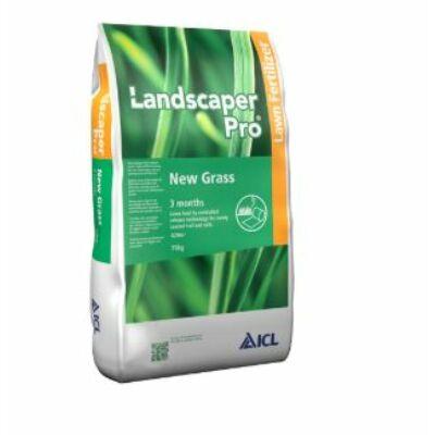 Landscaper Pro New Grass Műtrágya 15 kg