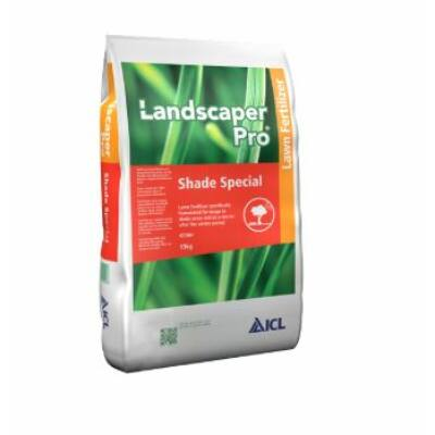 Landscaper Pro Shade Special Műtrágya 15 kg