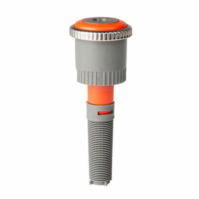 Hunter MP 800SR rotator fúvóka 90° - 210°