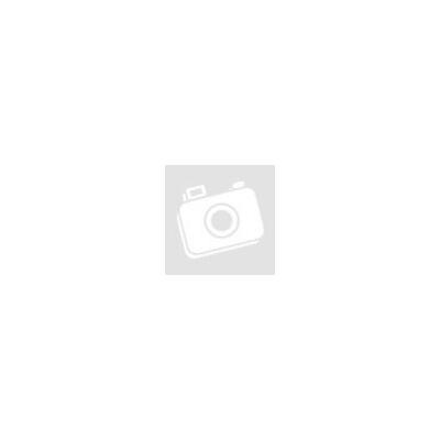 BOX 100 beépítődoboz, süllyesztett lámpatestek rögzítéséhez
