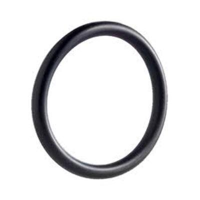 O-gyűrű hollanderhez 63