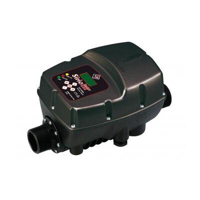 Sirio Entry 1 fázisú inverteres vezérlő 1,5kW; 10,5A  WiFi ready