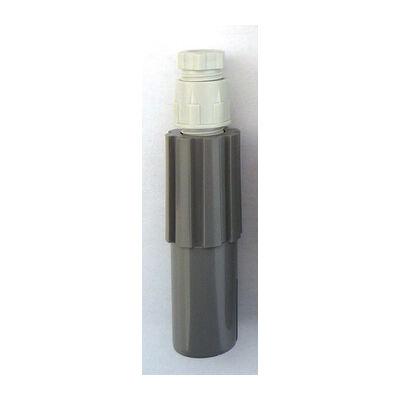Vízszintérzékelő elektróda