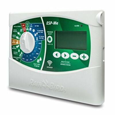 ESP-ME időkapcsoló cserepeanel WIFI-s vezérléshez