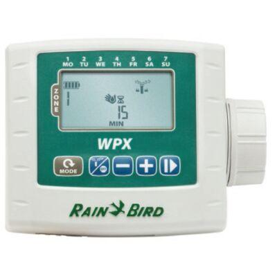 WPX2 2 körös elemes időkapcsoló