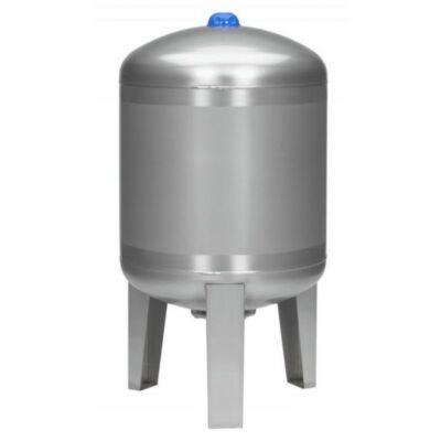 100 literes hidrofor tartály (álló)